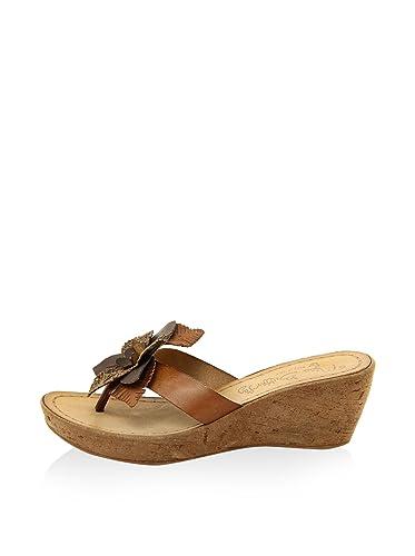 Miss Butterfly Sandale schwarz EU 41 gd8AAUIq