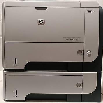 Amazon.com: HP LaserJet Enterprise P3015 x Printer, (ce529 a ...