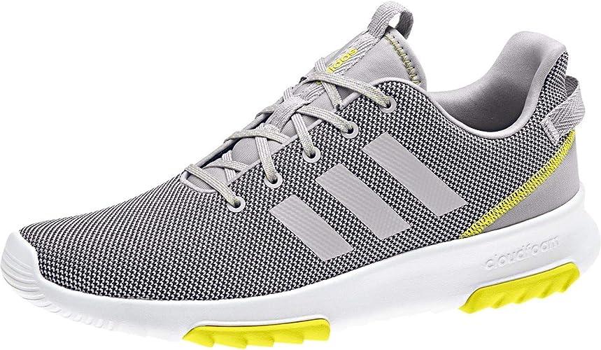 adidas Cloudfoam Racer TR, Chaussures de Running Homme