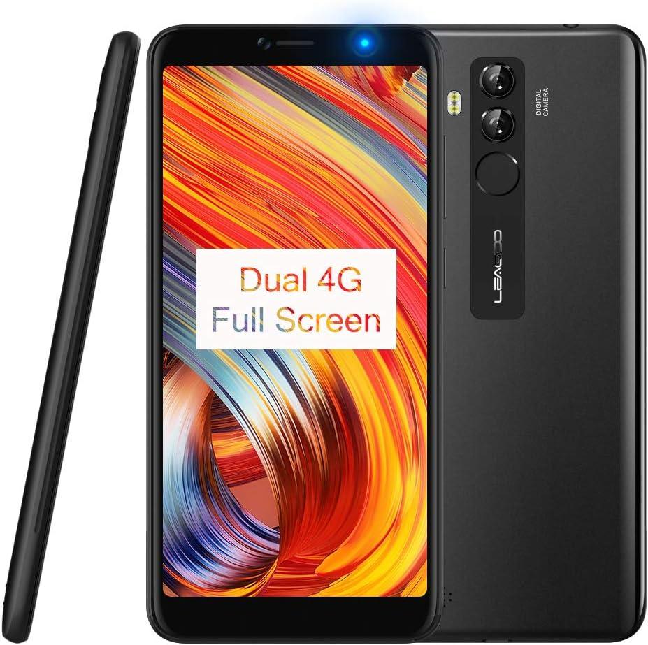 Leagoo M9 Pro Smartphone, 5,72