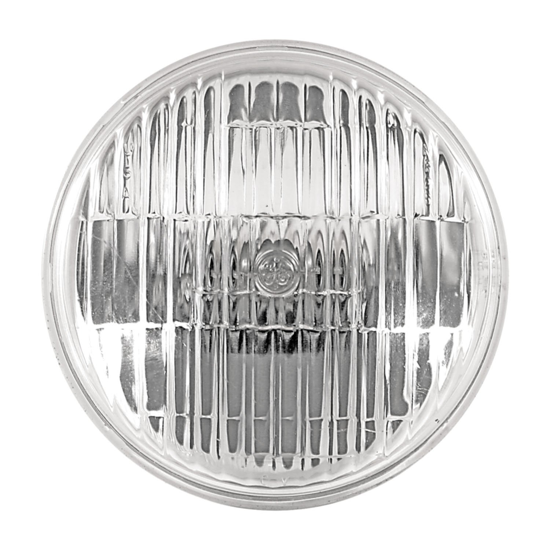 GE Lighting 14555 25-Watt Incandescent PAR36 Wide Flood Light Bulb, 1-Pack