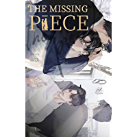 The Missing Piece: 貌合神离(English Edition)