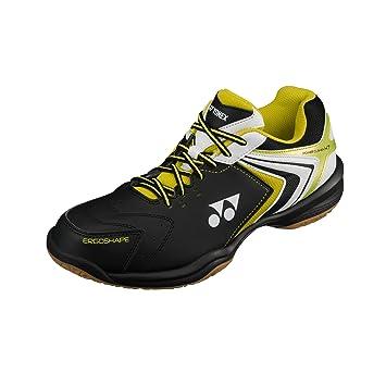 Yonex Power Cushion 47 Mens Badminton Shoes  Amazon.co.uk  Sports ... eee3f1547