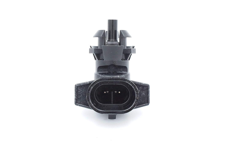 Saab Original 9-5 9-3 Outer Air Temperature Sensor 9152245