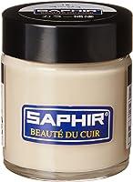 Cirage Crème Rénovatrice SAPHIR