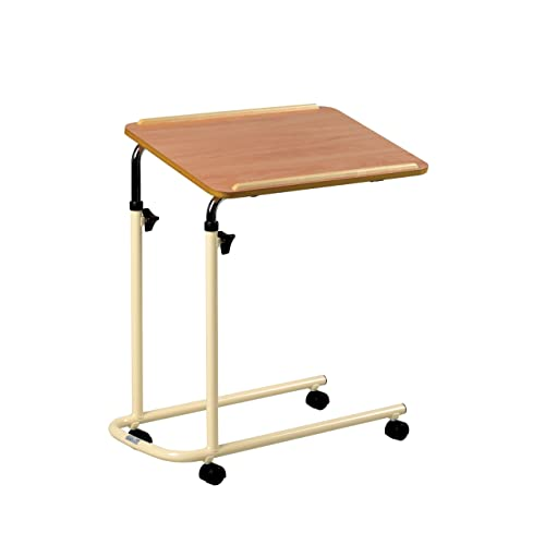 Over Chair Tables For Disabled Amazon Co Uk