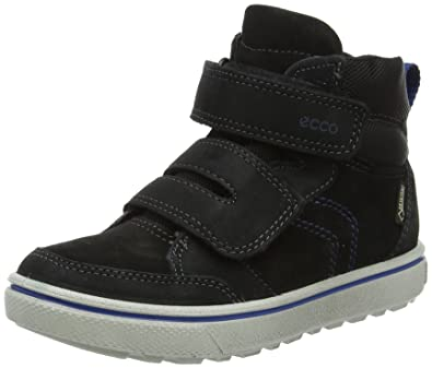 3a214713b0f ECCO Boys' Glyder Classic Boots: Amazon.co.uk: Shoes & Bags
