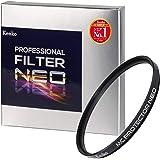 Kenko カメラ用フィルター MC プロテクター NEO レンズ保護用 黑 105mm