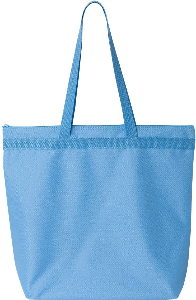Liberty Bags Melody Large Tote - FOREST - OS M26225-Forest-OneSize