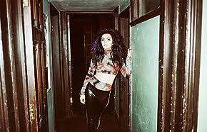 Image of Charli XCX