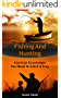 Fishing And Hunting: Essential Knowledges You Need To Catch A Prey