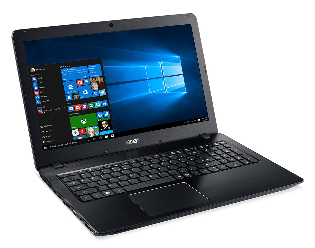 Acer Aspire E5-573T NVIDIA Graphics Drivers for Windows 7