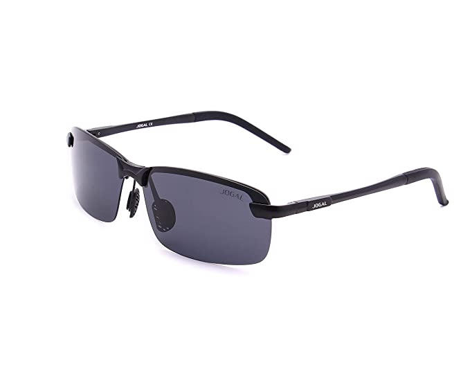 93771bb3ab4 Amazon.com  Rectangular Sunglasses Driving Night Vision Glasses ...
