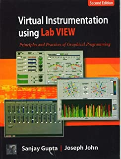 jovita jerome virtual instrumentation ebook download