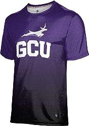 ProSphere Marshall University Girls Performance T-Shirt Spray Over