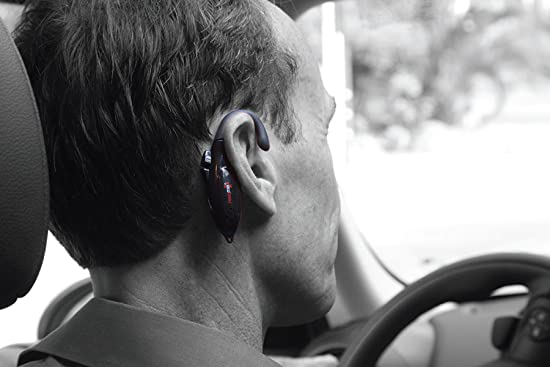 Driver Alertness Safety System