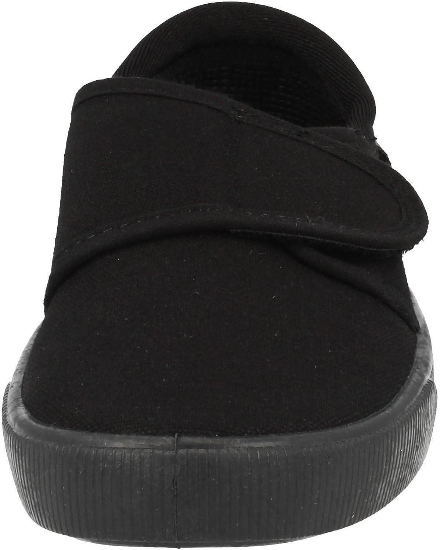 Hopper Run Uniform Dress Shoe