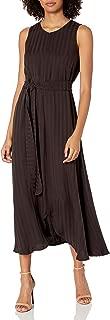 product image for Rachel Pally Women's Ss Nika Dress
