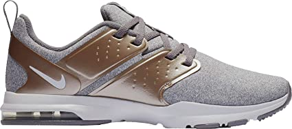 5711c6c8d707 Amazon.com  Nike Women s Air Bella TR Training Shoes  Sports   Outdoors