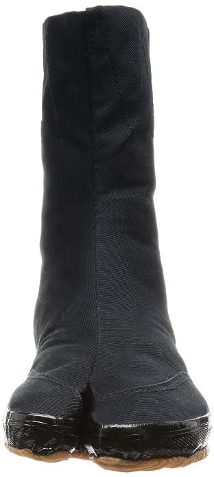 Zapatos Artes Marciales Kaisoku 10 Clips (28cm) 6k2tlax
