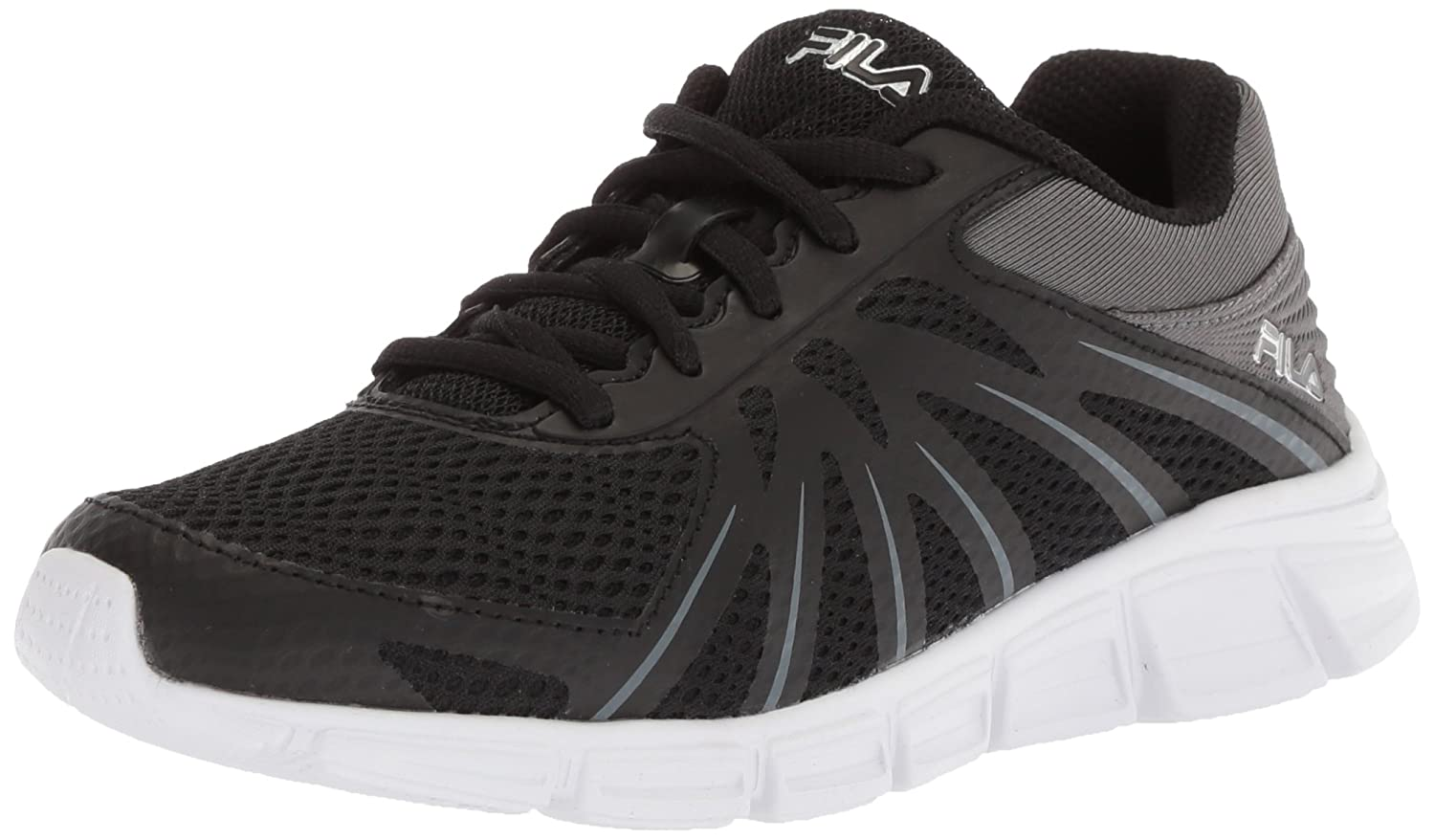 Fila Women s Memory Fraction Running Shoe