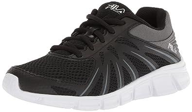 5a2aafc7e0015 Fila Women s Memory Fraction Running Shoe