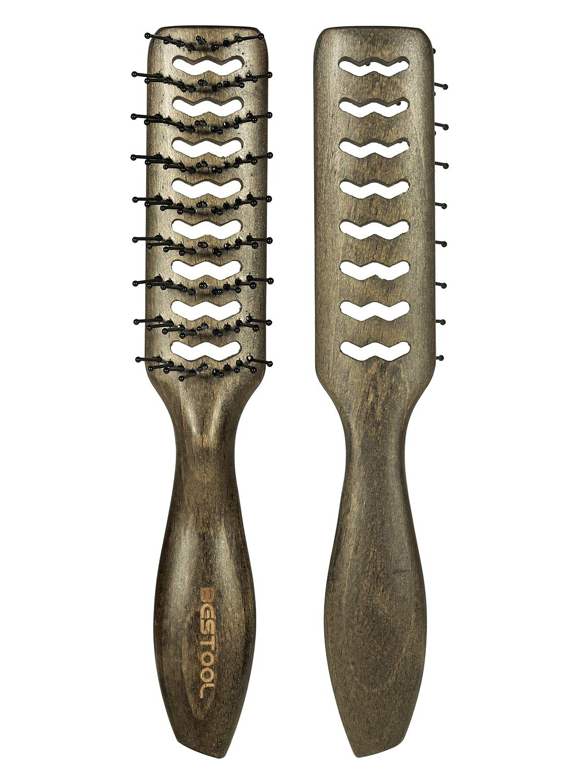 Amazon Com Mangroomer 1680xl 6 Professional Ionic Hair