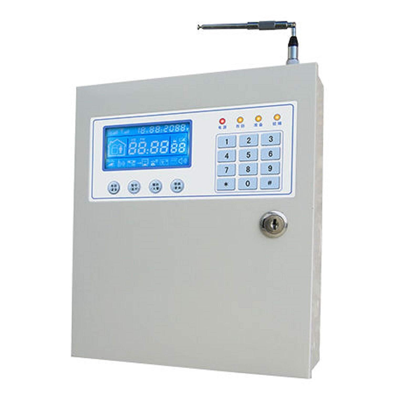 Camtronics - Alarm X290, Kit de Alarma gsm Compuesto por ...