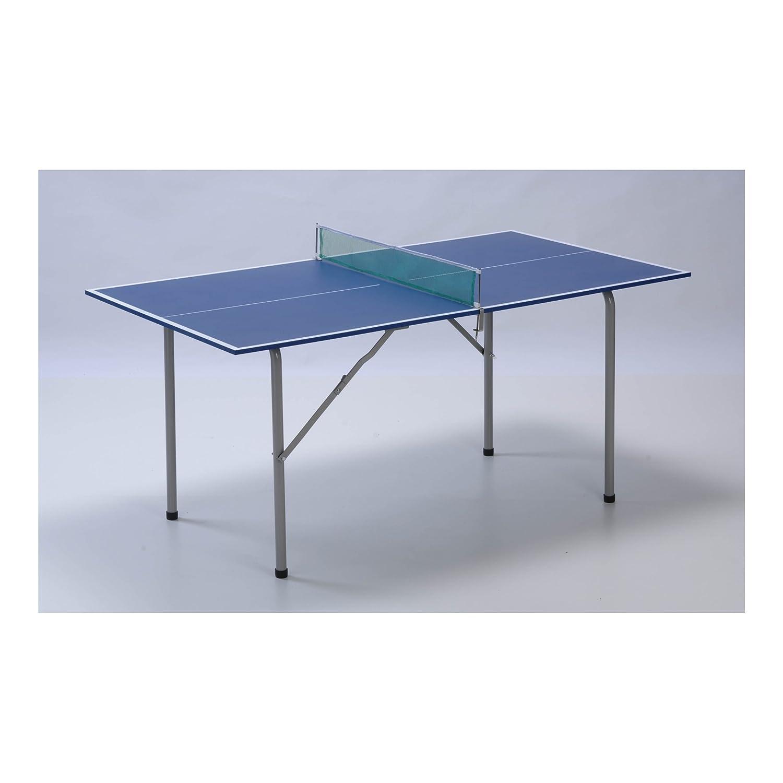 Le fablier - Tavolo da ping pong amazon ...