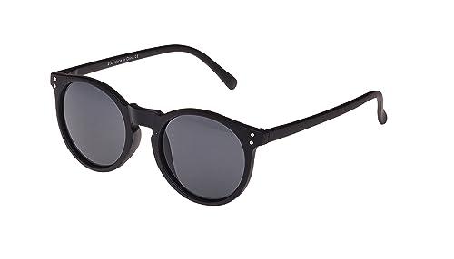 Revive Eyewear -  Occhiali da sole  - Donna