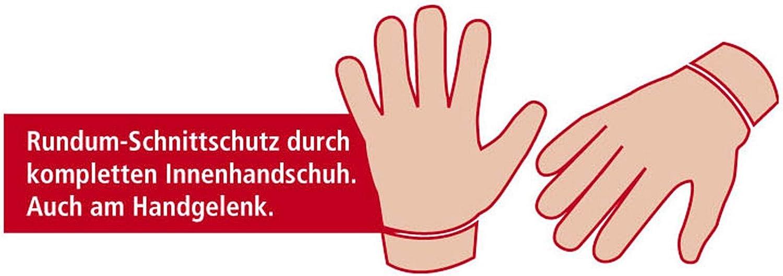 COP Handschuh SGXN TS