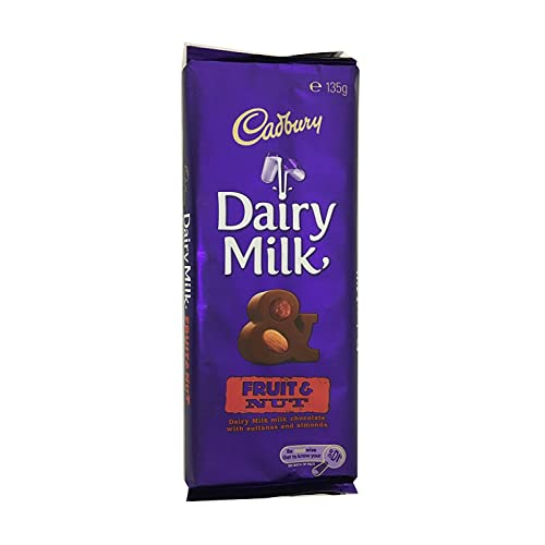 Cadbury(キャドバリー)