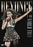 I Am World Tour [DVD] [Import]