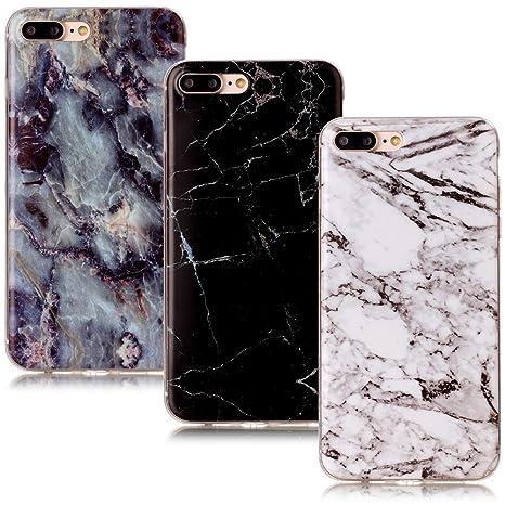 coque iphone 7 set