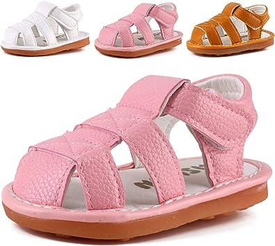 walkers sandals