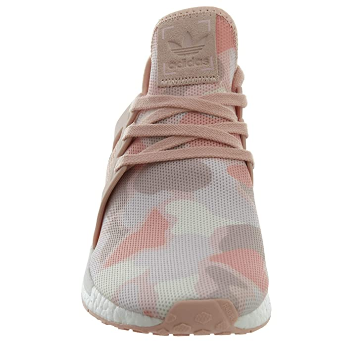 ee03abc94ee58 Amazon.com | adidas NMD Xr1 Sneakers | Fashion Sneakers