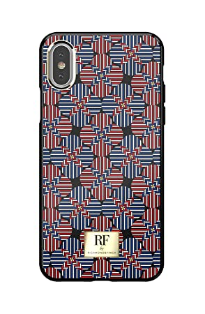 coque tommy iphone x