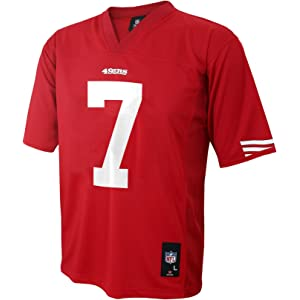 Amazon.com  San Francisco 49ers Fan Shop 227fc1585