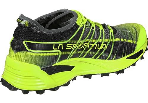 Sportiva TraillaufschuheSchwarz43 Herren Eu La Mutant OXZiPku