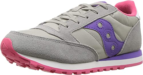 Saucony Scarpe Jazz Original Girls CODICE SK159612: Amazon