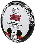 Plasticolor 006735r01Mickey Mouse Expressions Funda de Volante
