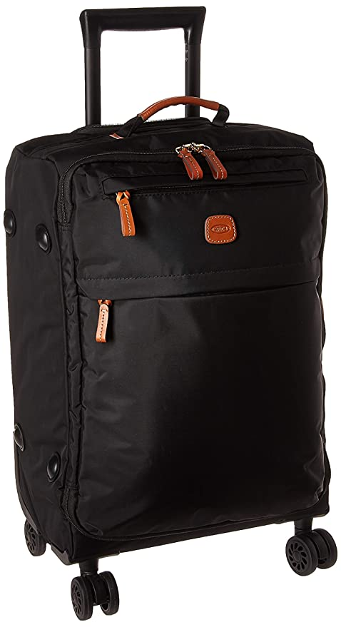 7b2be2038948 Bric s X-Travel Roller Case