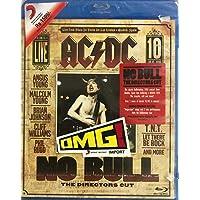 AC / DC - No Bull - The Director Cut