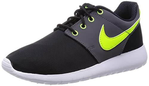 the best attitude 86d3f 9ea9a Nike Roshe One (GS) Unisex Kids' Outdoor Shoes