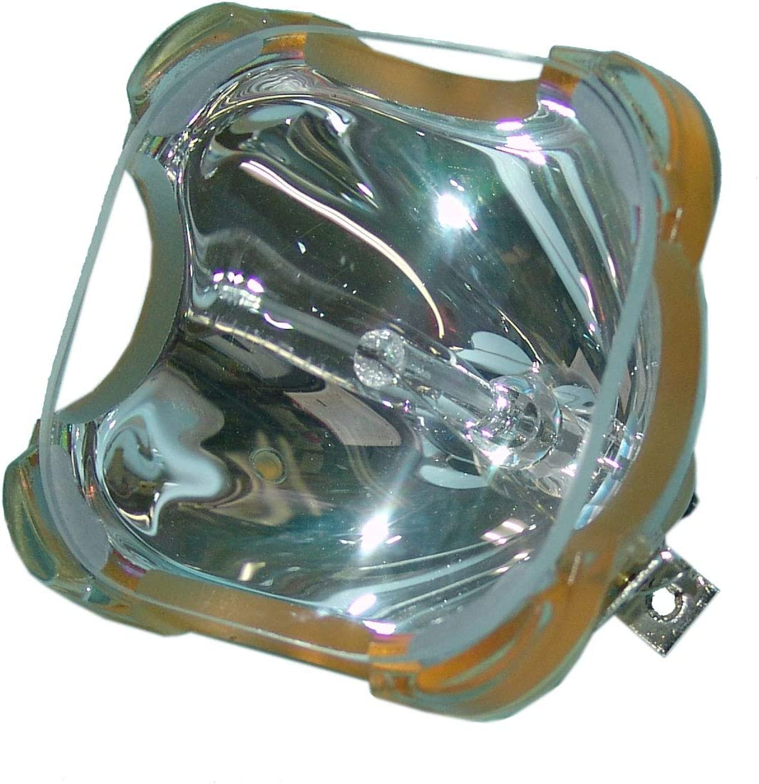 SpArc Platinum for Barco Sim 5R Projector Lamp with Enclosure