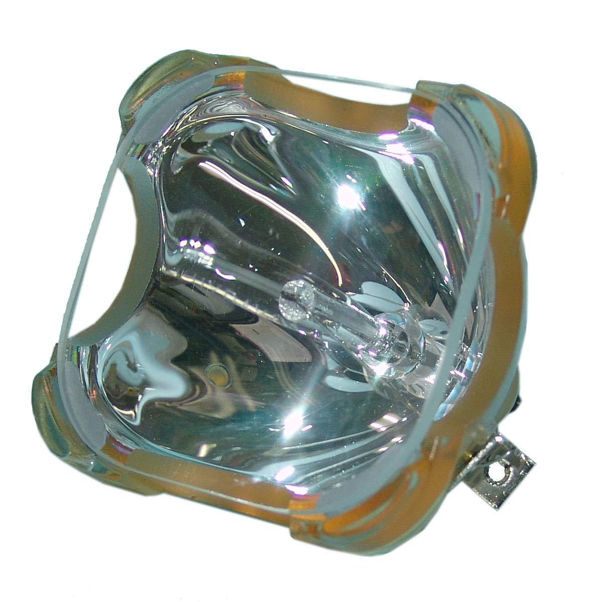 SpArc 交換用ランプ 囲い/電球付き Barco iCon H250用 Economy Economy Lamp Only B07MPWCT82
