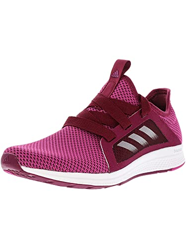 41d5b49f01b8e8 Image Unavailable. Image not available for. Color  adidas Running Women s Edge  Lux ...