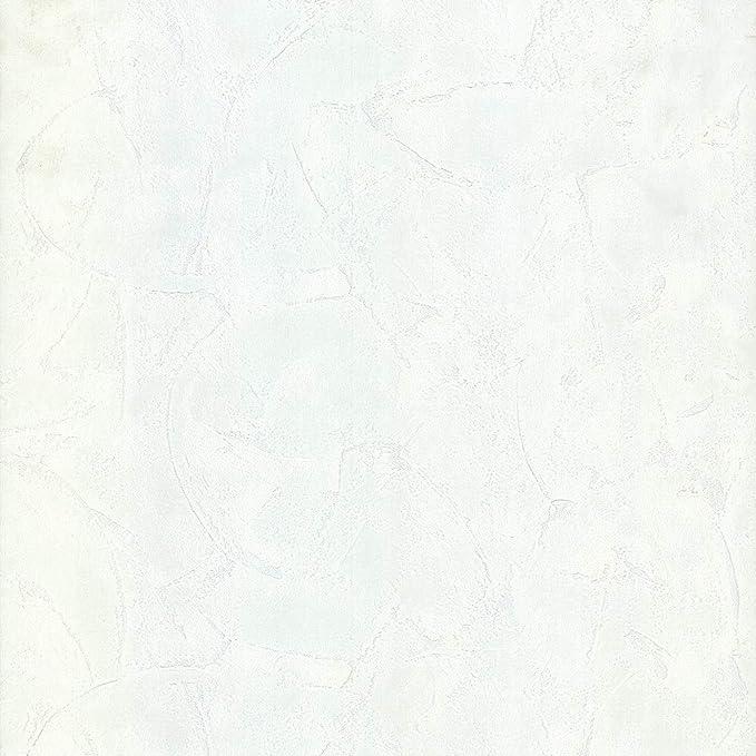 Superfresco Paintable Woodchip Cover Bark Wallpaper