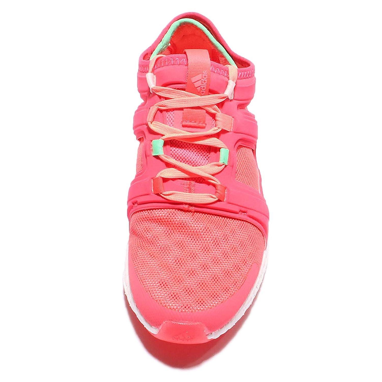Adidas Adidas Adidas CC Rocket W Damen Laufschuhe 39 - c5bfb5