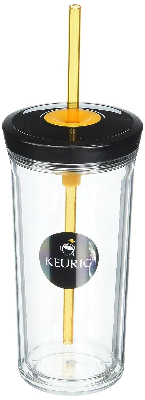Keurig Iced Beverage Tumbler